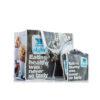 Bolsa PP-woven 100% personalizada 4 - RG regalos promocionales