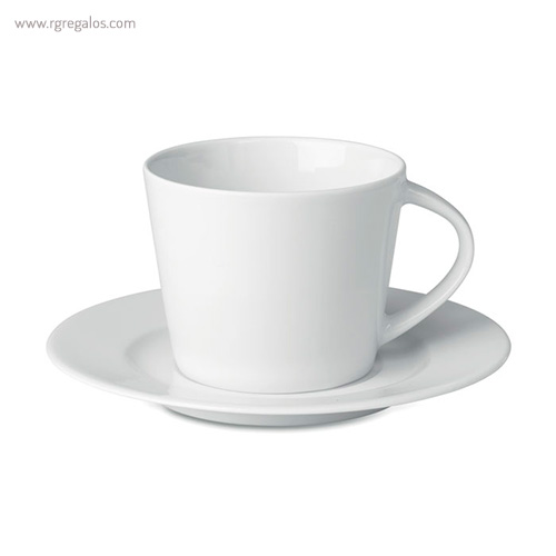 Taza-de-cerámica-para-cappuccino-180ml-RG regalos-publicitarios