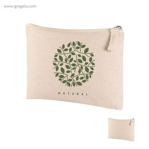 Neceser-algodón-orgánico-RG-regalos-publicitarios