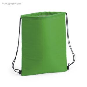 Pack medium verano mochila nevera - RG regalos publicitarios