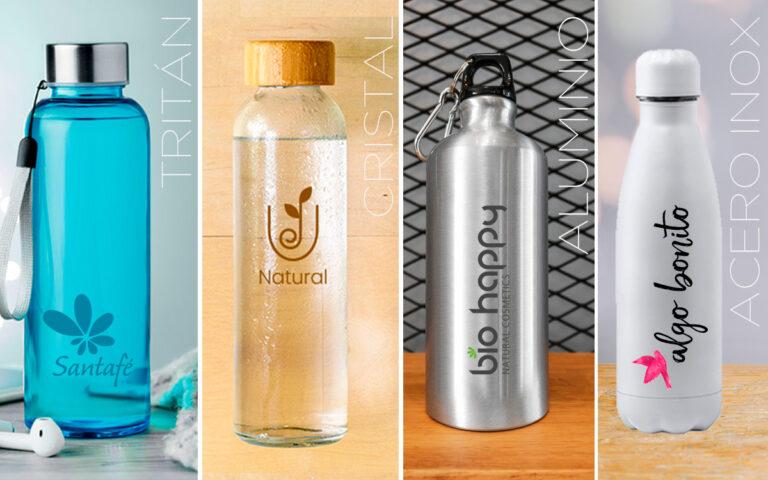 Botellas-reutilizables-RG regalos publicitarios