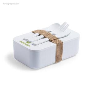 Fiambrera-PLA-100%-compostable-RG-regalos