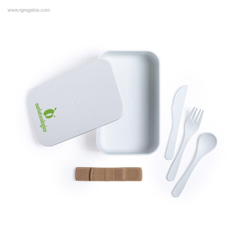 Fiambrera-PLA-100%-compostable-interior-RG-regalos