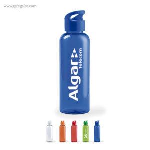 Botella-tritan-colores-530-ml-RG-regalos-publicitarios