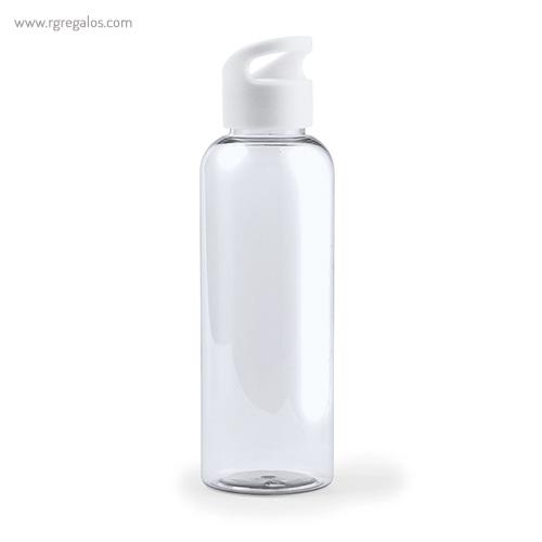 Botella-tritan-colores-530-ml-transparente-RG-regalos-publicitarios