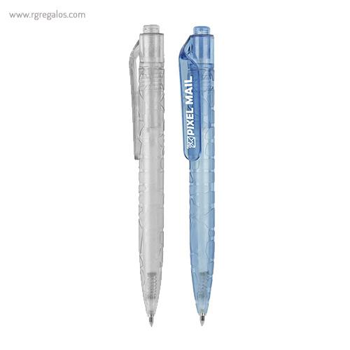 Bolígrafo-fabricado-en-RPET-RG-regalos-empresa