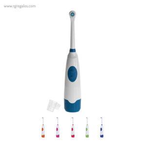 Cepillo de dientes eléctrico - RG regalos publicitarios