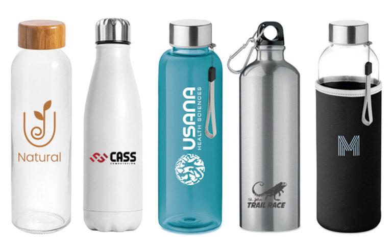 El-año-de-las-botellas-personalizadas