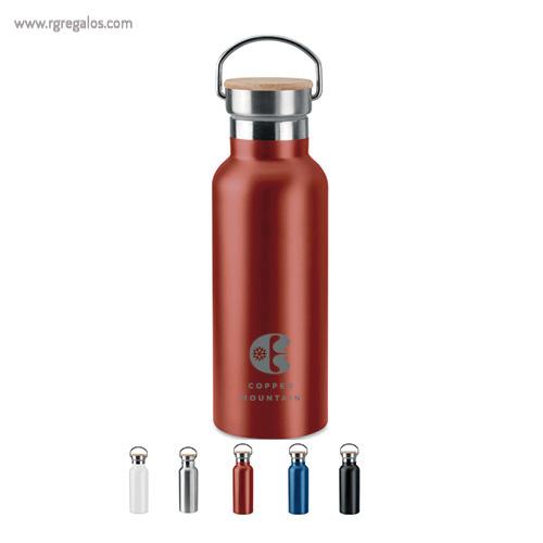 Botella-acero-inox-doble-pared-RG-regalos