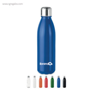 Botella-de-cristal-colores-de-650-ml-RG-regalos