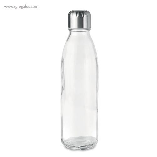 Botella-de-cristal-colores-de-650-ml-transparente-RG-regalos