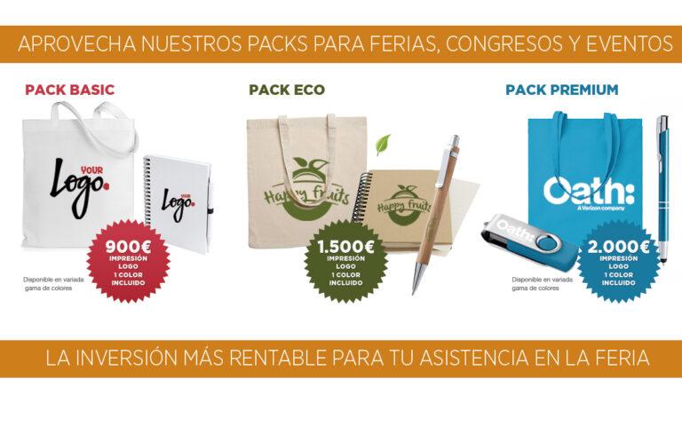 OFERTA-PACKS-PARA-FERIAS-CONGRESOS-RG-regalos-publicitarios