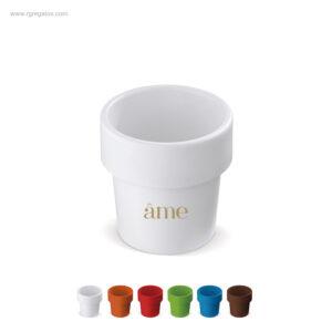 Vaso-orgánico-para-café-RG-regalos