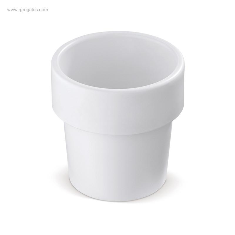 Vaso-orgánico-para-café-blanco-RG-regalos