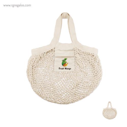 Bolsa-algodón-malla-compra-RG-regalos