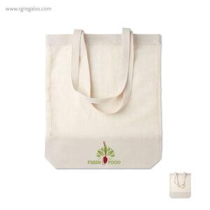 Bolsa-algodon-rejilla-170-gr-detalle-RG-regalos-empresa