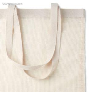 Bolsa-algodon-rejilla-170-gr-detalle-RG-regalos