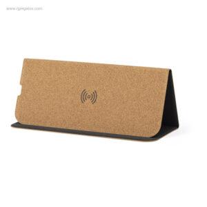 Alfombrilla-cargador-corcho-soporte-RG-regalos