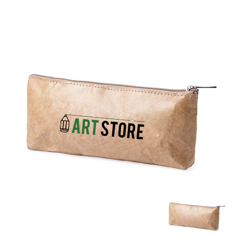 Estuche de fibra de papel - RG regalos publicitarios
