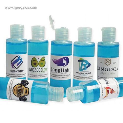 Gel-hidroalcohólico-60-ml-personalizado-RG-regalos