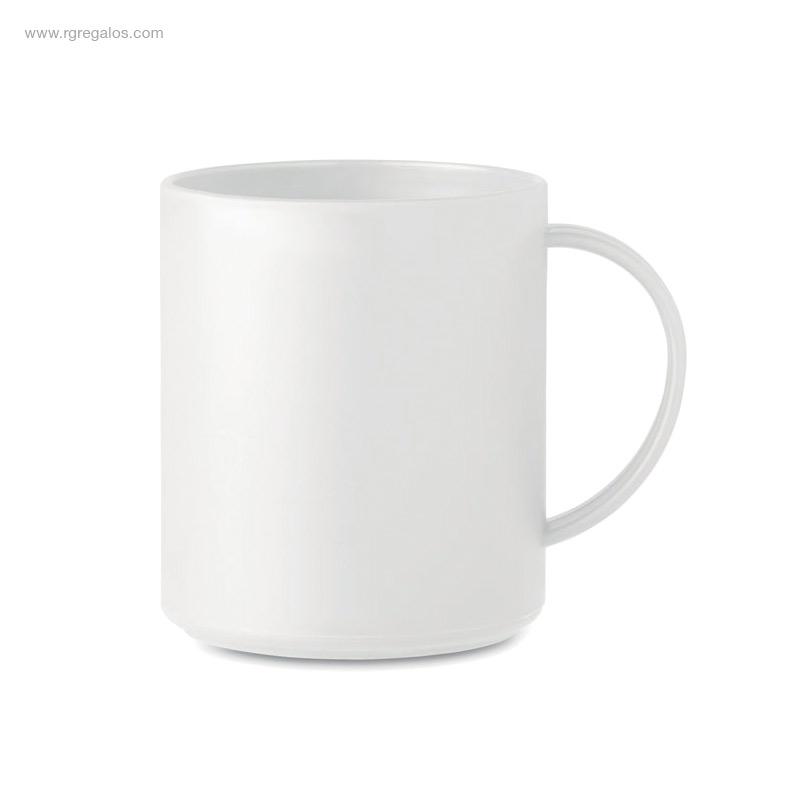 Taza-reutilizable-de-PP-blanca-RG-regalos
