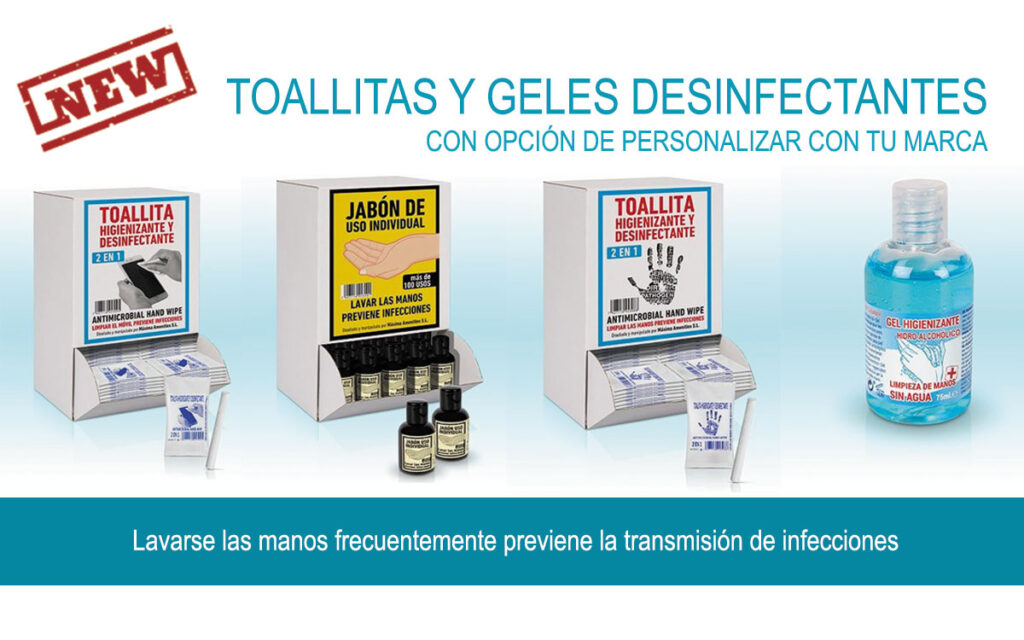 Toallitas-y-geles-desinfectantes-RG-regalos-empresa