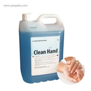 Gel-hidroalcohólico-5l-personalizado-RG-regalos