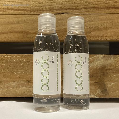 Gel-hidroalcohólico-125-ml-con-etiqueta-personalizada-RG-regalos-promocionales