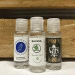 Gel-hidroalcohólico-30-ml-con-etiqueta-personalizada-RG-regalos-promocionales