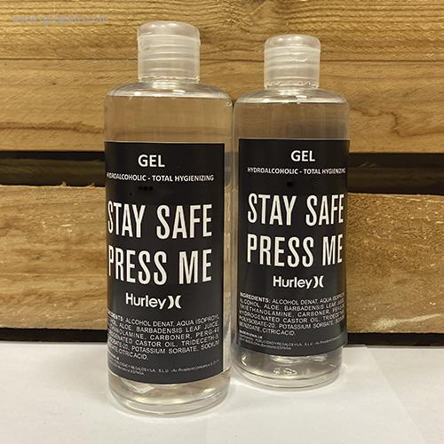 Gel-hidroalcohólico-300-ml-con-etiqueta-personalizada-RG-regalos-promocionales