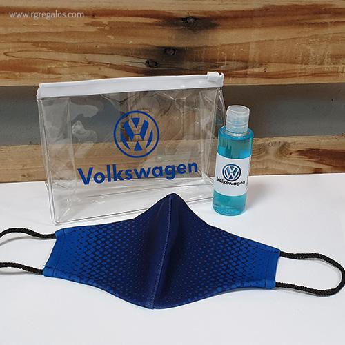 Kit-higiénico-personalizado - RG regalos