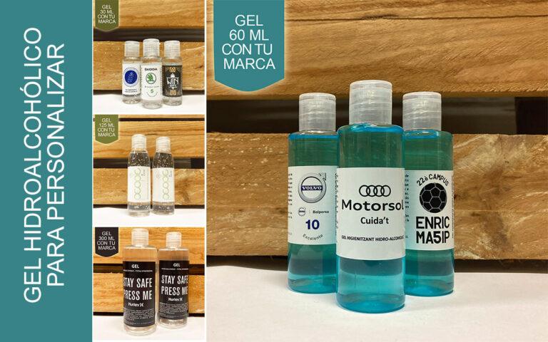 Gel-hidroalcohólico-personalizado-RG-regalos