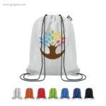 Mochila-saco-de-rpet-190t-colores-RG-regalos-empresa