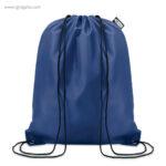 Mochila-saco-de-rpet-190t-azul-RG-regalos-empresa