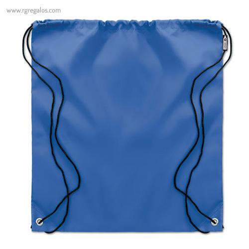 Mochila-saco-de-rpet-190t-azul-royal-RG-regalos