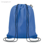 Mochila-saco-de-rpet-190t-azul-royal-RG-regalos-empresa