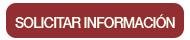 solicitar información - RG regalos publicitarios