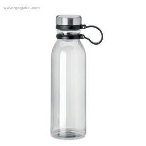 Botella-RPET-colores-780-ml-transparente-RG-regalos