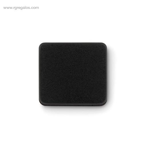 Tapa Webcam negra - RG regalos de empresa