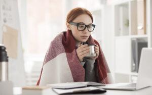 Artículos promocionales para invierno - RG Regalos
