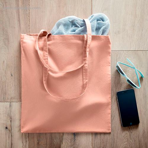 Bolsa-algodón-orgánico-colores-140-gr-RG-regalos