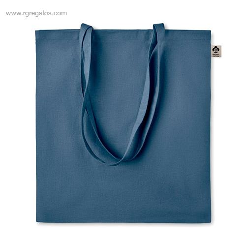 Bolsa-algodón-orgánico-colores-azul-RG-regalos