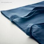 Bolsa-algodón-orgánico-colores-detalle-RG-regalos