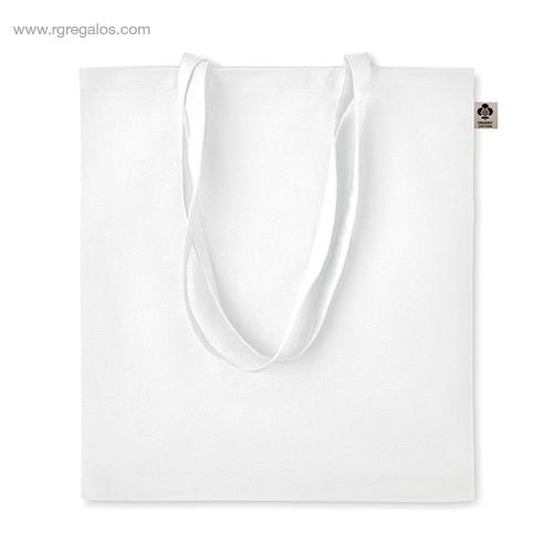 Bolsa-algodón-orgánico-colores-blanca-RG-regalos