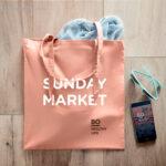 Bolsa-algodón-orgánico-colores-logo-RG-regalos
