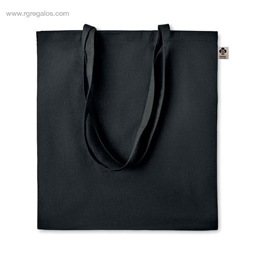 Bolsa-algodón-orgánico-colores-negra-RG-regalos