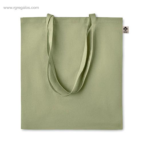 Bolsa-algodón-orgánico-colores-verde-RG-regalos