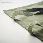 Bolsa-algodón-orgánico-colores-verde-detalle-RG-regalos