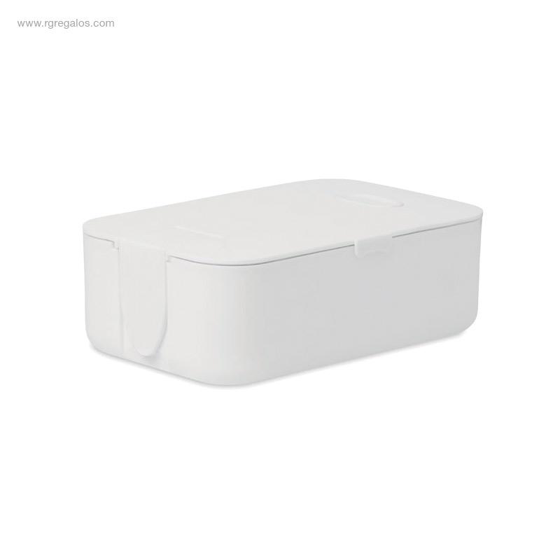Fiambrera-PP-sin-BPA-blanca-RG-regalos