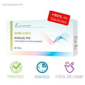 test-rápido-anticuerpos-covid1--RG-regalos